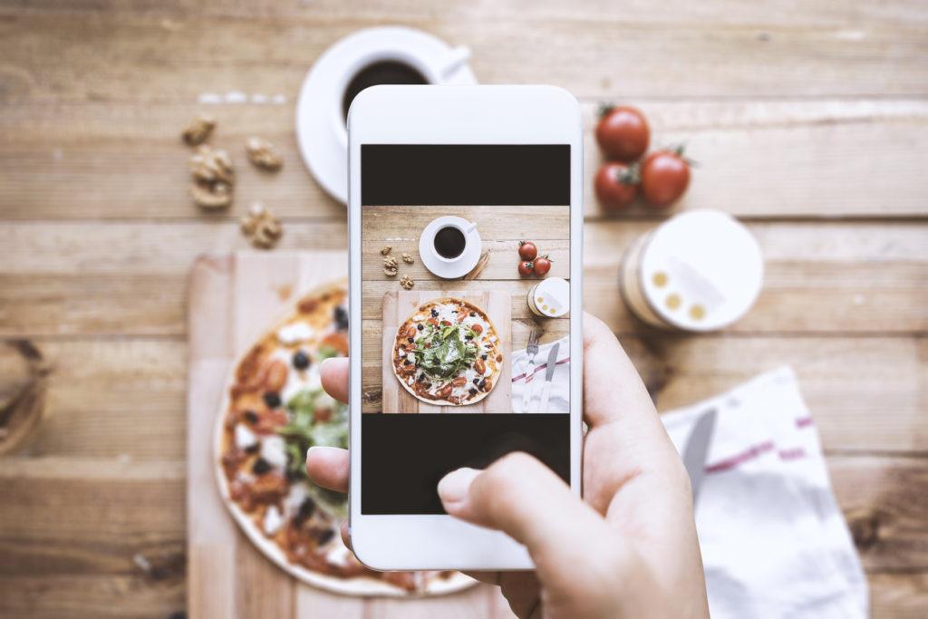 Social Media Monetization | Alliance Talent by Jason Swartz