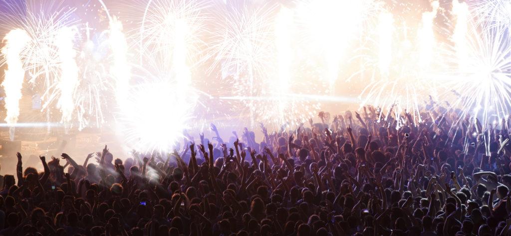 Why You Should Perform at an International Music Festival   Alliance Talent International by Jason Swartz